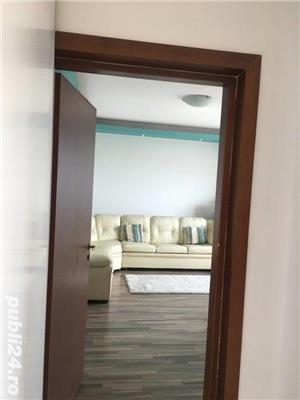 Vanzare apartament 2 camere decomandat, Vitan Mall - imagine 1