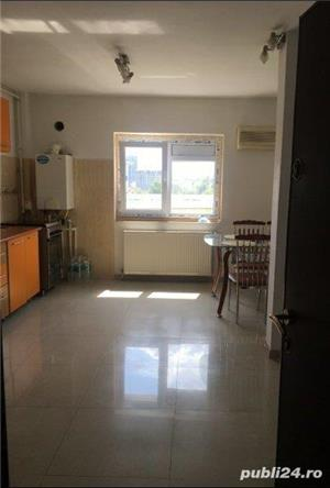 Vanzare apartament 2 camere decomandat, Vitan Mall - imagine 4