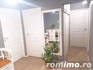 Apartament 3 camere strada Mehedinti - imagine 3