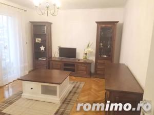 Apartament 3 camere strada Mehedinti - imagine 5