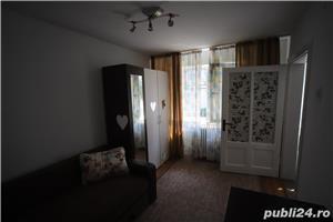Casa in Darste 3 camere - imagine 5