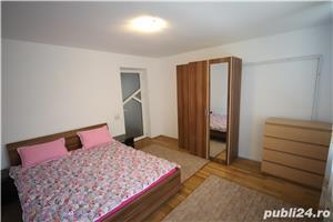 Casa in Darste 3 camere - imagine 2