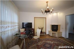 Casa in Darste 3 camere - imagine 1
