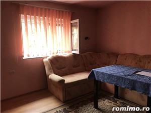 Casa individuala in Timisoara, teren generos, pozitie excelenta! - imagine 5