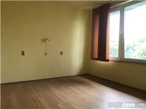 Casa individuala in Timisoara, teren generos, pozitie excelenta! - imagine 6