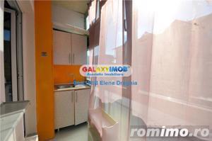 Militari Residence vanzare apartament 2 camere - imagine 9