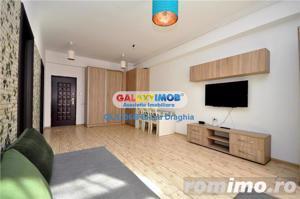 Militari Residence vanzare apartament 2 camere - imagine 2