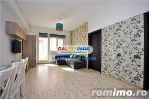 Militari Residence vanzare apartament 2 camere - imagine 11