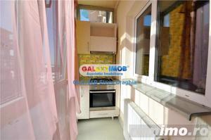 Militari Residence vanzare apartament 2 camere - imagine 8