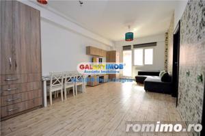 Militari Residence vanzare apartament 2 camere - imagine 10