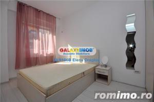 Militari Residence vanzare apartament 2 camere - imagine 5
