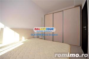Militari Residence vanzare apartament 2 camere - imagine 4