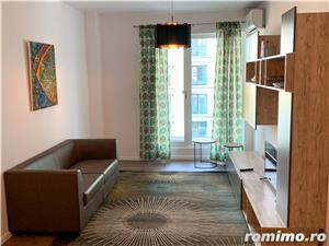 OX135 Apartament 1 Camera, Prima Inchiriere, Zona Torontalului - imagine 1