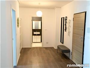 OX135 Apartament 1 Camera, Prima Inchiriere, Zona Torontalului - imagine 5