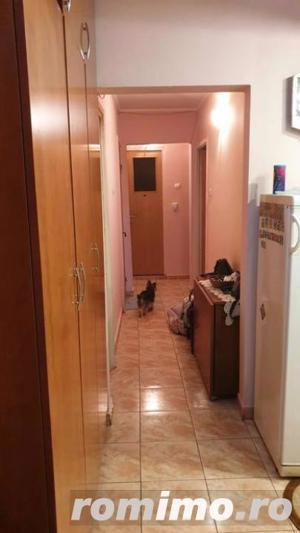 Apartament cu 3 camere in zona Rahova  - imagine 3