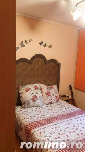 Apartament cu 3 camere in zona Rahova  - imagine 7