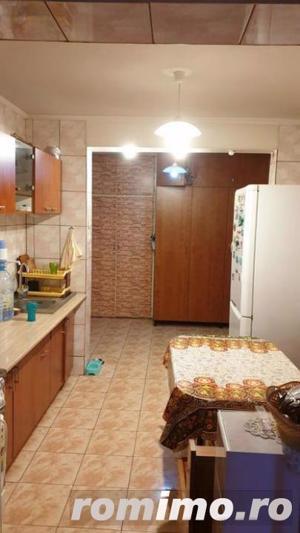 Apartament cu 3 camere in zona Rahova  - imagine 5