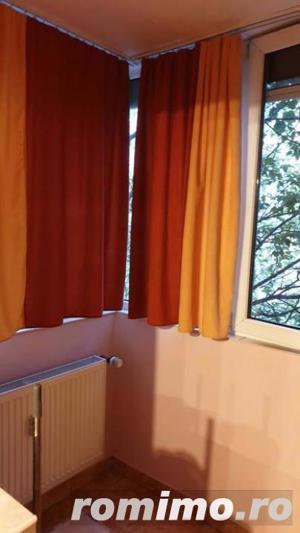 Apartament cu 3 camere in zona Rahova  - imagine 4