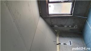 Meseriaș finisaje interioare și exterioare  - imagine 2