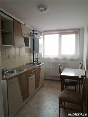 Vanzare apartament 1 camera - imagine 1