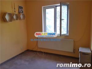 Vanzare apartament 3 camere+mansarda Cotroceni, Pod Cotroceni CENTRALA - imagine 5