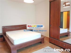 Vanzare apartament 3 camere+mansarda Cotroceni, Pod Cotroceni CENTRALA - imagine 1