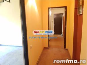 Vanzare apartament 3 camere+mansarda Cotroceni, Pod Cotroceni CENTRALA - imagine 4