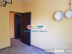 Vanzare apartament 3 camere+mansarda Cotroceni, Pod Cotroceni CENTRALA - imagine 6