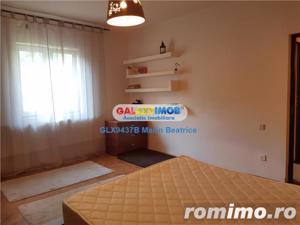 Vanzare apartament 3 camere+mansarda Cotroceni, Pod Cotroceni CENTRALA - imagine 3