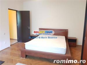 Vanzare apartament 3 camere+mansarda Cotroceni, Pod Cotroceni CENTRALA - imagine 2