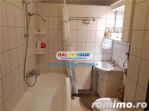 Vanzare apartament 3 camere+mansarda Cotroceni, Pod Cotroceni CENTRALA - imagine 7