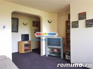 Vanzare apartament 3 camere+mansarda Cotroceni, Pod Cotroceni CENTRALA - imagine 9