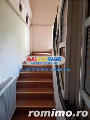 Vanzare apartament 3 camere+mansarda Cotroceni, Pod Cotroceni CENTRALA - imagine 13
