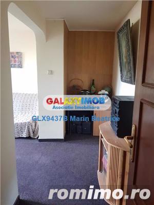 Vanzare apartament 3 camere+mansarda Cotroceni, Pod Cotroceni CENTRALA - imagine 8