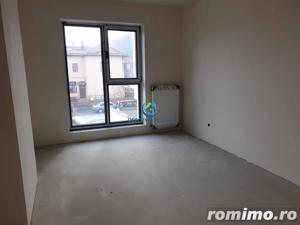 Apartament 3 camere decomandat, confort sporit, bloc nou, Gheorgheni, C. Brancusi - imagine 1