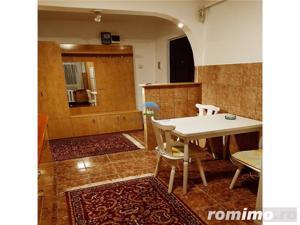 de inchiriat apartament cu 2 camere decomandat, Gheorgheni, Cluj Napoca - imagine 1