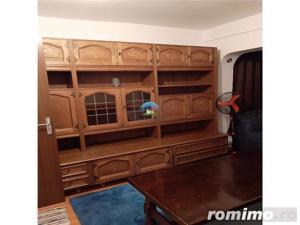 de inchiriat apartament cu 2 camere decomandat, Gheorgheni, Cluj Napoca - imagine 11