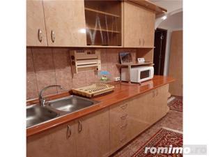 de inchiriat apartament cu 2 camere decomandat, Gheorgheni, Cluj Napoca - imagine 3