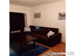 de inchiriat apartament cu 2 camere decomandat, Gheorgheni, Cluj Napoca - imagine 8