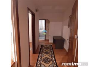de inchiriat apartament cu 2 camere decomandat, Gheorgheni, Cluj Napoca - imagine 6