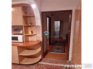 de inchiriat apartament cu 2 camere decomandat, Gheorgheni, Cluj Napoca - imagine 5