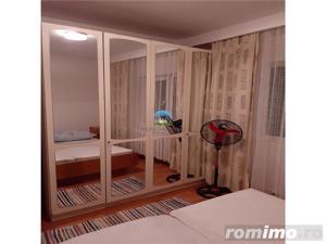 de inchiriat apartament cu 2 camere decomandat, Gheorgheni, Cluj Napoca - imagine 14