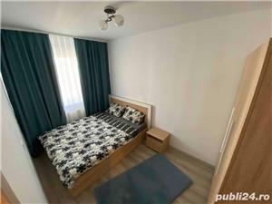 Apartament nou in regim hotelier, decomandat, prima onestilor  - imagine 5