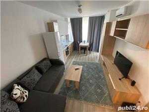Apartament nou in regim hotelier, decomandat, prima onestilor  - imagine 7
