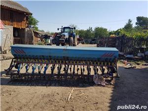 Utilaje agricole - imagine 1