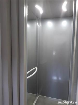 Proprietar 3 camere 2020, mobilat si utilat complet - imagine 13