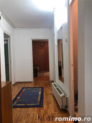 De inchiriat apartament 3 camere decomandat la 5 min de Lidl! - imagine 15