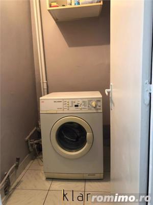 De inchiriat apartament 3 camere decomandat la 5 min de Lidl! - imagine 11