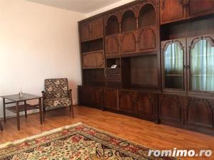 De inchiriat apartament 3 camere decomandat la 5 min de Lidl! - imagine 1