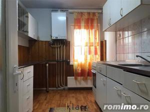 De inchiriat apartament 3 camere decomandat la 5 min de Lidl! - imagine 8